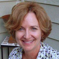 Lyn Cohen