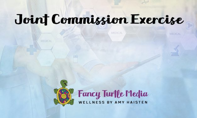 Joint Commission Exercise